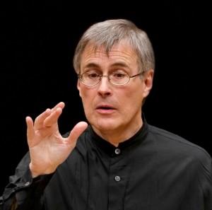 Christian Zacharias 1 (c) Klaus Rudolph_klein